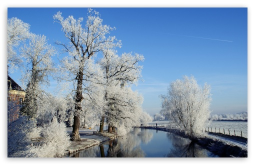 Winter Landscape, Utrecht, Netherlands HD wallpaper for Wide 16:10 5:3 Widescreen WHXGA WQXGA WUXGA WXGA WGA ; HD 16:9 High Definition WQHD QWXGA 1080p 900p 720p QHD nHD ; UHD 16:9 WQHD QWXGA 1080p 900p 720p QHD nHD ; Standard 4:3 5:4 3:2 Fullscreen UXGA XGA SVGA QSXGA SXGA DVGA HVGA HQVGA devices ( Apple PowerBook G4 iPhone 4 3G 3GS iPod Touch ) ; Tablet 1:1 ; iPad 1/2/Mini ; Mobile 4:3 5:3 3:2 16:9 5:4 - UXGA XGA SVGA WGA DVGA HVGA HQVGA devices ( Apple PowerBook G4 iPhone 4 3G 3GS iPod Touch ) WQHD QWXGA 1080p 900p 720p QHD nHD QSXGA SXGA ;