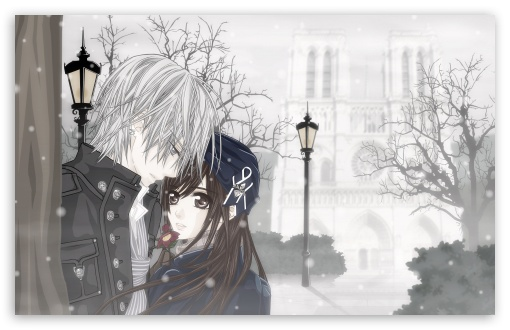 Winter Love HD wallpaper for Wide 16:10 5:3 Widescreen WHXGA WQXGA WUXGA WXGA WGA ; Standard 4:3 5:4 3:2 Fullscreen UXGA XGA SVGA QSXGA SXGA DVGA HVGA HQVGA devices ( Apple PowerBook G4 iPhone 4 3G 3GS iPod Touch ) ; Tablet 1:1 ; iPad 1/2/Mini ; Mobile 4:3 5:3 3:2 16:9 5:4 - UXGA XGA SVGA WGA DVGA HVGA HQVGA devices ( Apple PowerBook G4 iPhone 4 3G 3GS iPod Touch ) WQHD QWXGA 1080p 900p 720p QHD nHD QSXGA SXGA ;