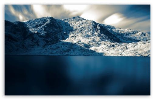 Winter Mountain Landscape HD wallpaper for Wide 16:10 5:3 Widescreen WHXGA WQXGA WUXGA WXGA WGA ; HD 16:9 High Definition WQHD QWXGA 1080p 900p 720p QHD nHD ; Standard 4:3 5:4 3:2 Fullscreen UXGA XGA SVGA QSXGA SXGA DVGA HVGA HQVGA devices ( Apple PowerBook G4 iPhone 4 3G 3GS iPod Touch ) ; Tablet 1:1 ; iPad 1/2/Mini ; Mobile 4:3 5:3 3:2 16:9 5:4 - UXGA XGA SVGA WGA DVGA HVGA HQVGA devices ( Apple PowerBook G4 iPhone 4 3G 3GS iPod Touch ) WQHD QWXGA 1080p 900p 720p QHD nHD QSXGA SXGA ;