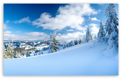 Winter, Mountains HD wallpaper for Wide 16:10 5:3 Widescreen WHXGA WQXGA WUXGA WXGA WGA ; HD 16:9 High Definition WQHD QWXGA 1080p 900p 720p QHD nHD ; Standard 4:3 5:4 3:2 Fullscreen UXGA XGA SVGA QSXGA SXGA DVGA HVGA HQVGA devices ( Apple PowerBook G4 iPhone 4 3G 3GS iPod Touch ) ; Tablet 1:1 ; iPad 1/2/Mini ; Mobile 4:3 5:3 3:2 16:9 5:4 - UXGA XGA SVGA WGA DVGA HVGA HQVGA devices ( Apple PowerBook G4 iPhone 4 3G 3GS iPod Touch ) WQHD QWXGA 1080p 900p 720p QHD nHD QSXGA SXGA ;