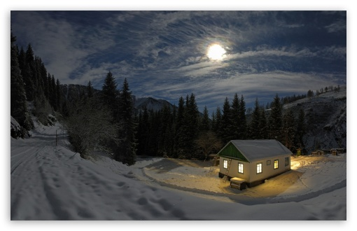 Winter Night HD wallpaper for Wide 16:10 5:3 Widescreen WHXGA WQXGA WUXGA WXGA WGA ; HD 16:9 High Definition WQHD QWXGA 1080p 900p 720p QHD nHD ; Standard 4:3 5:4 3:2 Fullscreen UXGA XGA SVGA QSXGA SXGA DVGA HVGA HQVGA devices ( Apple PowerBook G4 iPhone 4 3G 3GS iPod Touch ) ; Tablet 1:1 ; iPad 1/2/Mini ; Mobile 4:3 5:3 3:2 16:9 5:4 - UXGA XGA SVGA WGA DVGA HVGA HQVGA devices ( Apple PowerBook G4 iPhone 4 3G 3GS iPod Touch ) WQHD QWXGA 1080p 900p 720p QHD nHD QSXGA SXGA ; Dual 16:10 5:3 16:9 4:3 5:4 WHXGA WQXGA WUXGA WXGA WGA WQHD QWXGA 1080p 900p 720p QHD nHD UXGA XGA SVGA QSXGA SXGA ;