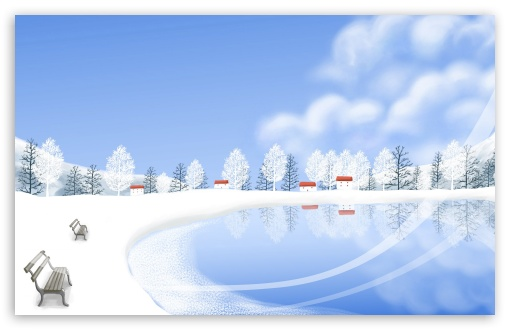 Winter Season 4 HD wallpaper for Wide 16:10 5:3 Widescreen WHXGA WQXGA WUXGA WXGA WGA ; HD 16:9 High Definition WQHD QWXGA 1080p 900p 720p QHD nHD ; Standard 4:3 5:4 3:2 Fullscreen UXGA XGA SVGA QSXGA SXGA DVGA HVGA HQVGA devices ( Apple PowerBook G4 iPhone 4 3G 3GS iPod Touch ) ; Tablet 1:1 ; iPad 1/2/Mini ; Mobile 4:3 5:3 3:2 16:9 5:4 - UXGA XGA SVGA WGA DVGA HVGA HQVGA devices ( Apple PowerBook G4 iPhone 4 3G 3GS iPod Touch ) WQHD QWXGA 1080p 900p 720p QHD nHD QSXGA SXGA ;