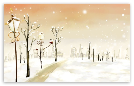 Winter Snow HD wallpaper for Standard 4:3 5:4 Fullscreen UXGA XGA SVGA QSXGA SXGA ; Wide 16:10 5:3 Widescreen WHXGA WQXGA WUXGA WXGA WGA ; HD 16:9 High Definition WQHD QWXGA 1080p 900p 720p QHD nHD ; Other 3:2 DVGA HVGA HQVGA devices ( Apple PowerBook G4 iPhone 4 3G 3GS iPod Touch ) ; Mobile VGA WVGA iPhone iPad PSP Phone - VGA QVGA Smartphone ( PocketPC GPS iPod Zune BlackBerry HTC Samsung LG Nokia Eten Asus ) WVGA WQVGA Smartphone ( HTC Samsung Sony Ericsson LG Vertu MIO ) HVGA Smartphone ( Apple iPhone iPod BlackBerry HTC Samsung Nokia ) Sony PSP Zune HD Zen ; Tablet 2 ;