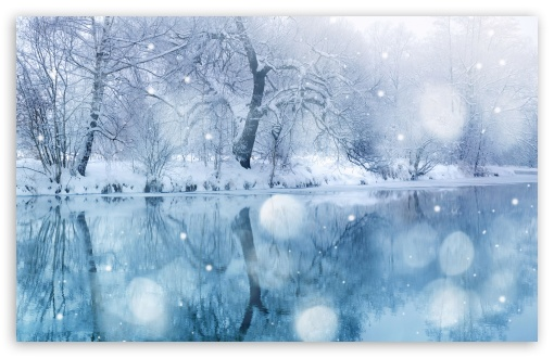 Winter Snowfall HD wallpaper for Standard 4:3 5:4 Fullscreen UXGA XGA SVGA QSXGA SXGA ; Wide 16:10 5:3 Widescreen WHXGA WQXGA WUXGA WXGA WGA ; HD 16:9 High Definition WQHD QWXGA 1080p 900p 720p QHD nHD ; Other 3:2 DVGA HVGA HQVGA devices ( Apple PowerBook G4 iPhone 4 3G 3GS iPod Touch ) ; Mobile VGA WVGA iPhone iPad PSP Phone - VGA QVGA Smartphone ( PocketPC GPS iPod Zune BlackBerry HTC Samsung LG Nokia Eten Asus ) WVGA WQVGA Smartphone ( HTC Samsung Sony Ericsson LG Vertu MIO ) HVGA Smartphone ( Apple iPhone iPod BlackBerry HTC Samsung Nokia ) Sony PSP Zune HD Zen ; Tablet 2 Android 3 DVGA HVGA HQVGA devices ( Apple PowerBook G4 iPhone 4 3G 3GS iPod Touch ) ; Dual 4:3 5:4 16:10 16:9 UXGA XGA SVGA QSXGA SXGA WHXGA WQXGA WUXGA WXGA WQHD QWXGA 1080p 900p 720p QHD nHD ;