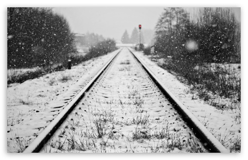 Winter Travel HD wallpaper for Standard 4:3 5:4 Fullscreen UXGA XGA SVGA QSXGA SXGA ; Wide 16:10 5:3 Widescreen WHXGA WQXGA WUXGA WXGA WGA ; HD 16:9 High Definition WQHD QWXGA 1080p 900p 720p QHD nHD ; Other 3:2 DVGA HVGA HQVGA devices ( Apple PowerBook G4 iPhone 4 3G 3GS iPod Touch ) ; Mobile VGA WVGA iPhone iPad PSP Phone - VGA QVGA Smartphone ( PocketPC GPS iPod Zune BlackBerry HTC Samsung LG Nokia Eten Asus ) WVGA WQVGA Smartphone ( HTC Samsung Sony Ericsson LG Vertu MIO ) HVGA Smartphone ( Apple iPhone iPod BlackBerry HTC Samsung Nokia ) Sony PSP Zune HD Zen ; Tablet 2 ;