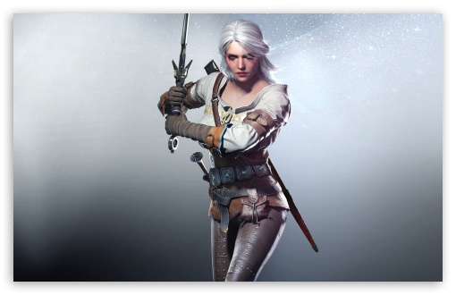 Witcher 3 Wild Hunt Ciri 2015 ❤ 4K UHD Wallpaper for Wide 16:10 5:3 Widescreen WHXGA WQXGA WUXGA WXGA WGA ; 4K UHD 16:9 Ultra High Definition 2160p 1440p 1080p 900p 720p ; Standard 4:3 5:4 3:2 Fullscreen UXGA XGA SVGA QSXGA SXGA DVGA HVGA HQVGA ( Apple PowerBook G4 iPhone 4 3G 3GS iPod Touch ) ; Smartphone 5:3 WGA ; Tablet 1:1 ; iPad 1/2/Mini ; Mobile 4:3 5:3 3:2 16:9 5:4 - UXGA XGA SVGA WGA DVGA HVGA HQVGA ( Apple PowerBook G4 iPhone 4 3G 3GS iPod Touch ) 2160p 1440p 1080p 900p 720p QSXGA SXGA ;
