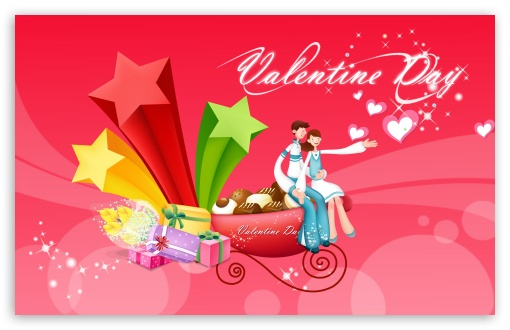 With Love Valentine's Day ❤ 4K UHD Wallpaper for Wide 16:10 5:3 Widescreen WHXGA WQXGA WUXGA WXGA WGA ; 4K UHD 16:9 Ultra High Definition 2160p 1440p 1080p 900p 720p ; Standard 3:2 Fullscreen DVGA HVGA HQVGA ( Apple PowerBook G4 iPhone 4 3G 3GS iPod Touch ) ; Mobile 5:3 3:2 16:9 - WGA DVGA HVGA HQVGA ( Apple PowerBook G4 iPhone 4 3G 3GS iPod Touch ) 2160p 1440p 1080p 900p 720p ;