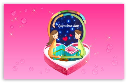 With Love Valentine's Day HD wallpaper for Wide 16:10 5:3 Widescreen WHXGA WQXGA WUXGA WXGA WGA ; HD 16:9 High Definition WQHD QWXGA 1080p 900p 720p QHD nHD ; Standard 3:2 Fullscreen DVGA HVGA HQVGA devices ( Apple PowerBook G4 iPhone 4 3G 3GS iPod Touch ) ; Tablet 1:1 ; Mobile 5:3 3:2 16:9 - WGA DVGA HVGA HQVGA devices ( Apple PowerBook G4 iPhone 4 3G 3GS iPod Touch ) WQHD QWXGA 1080p 900p 720p QHD nHD ;