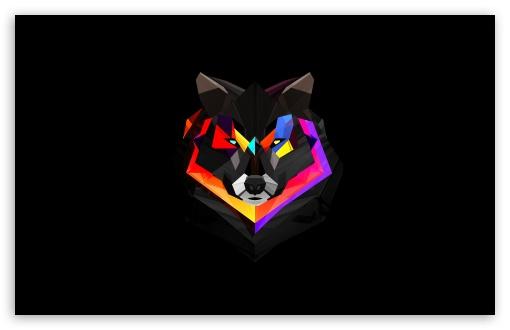 Wolf ❤ 4K UHD Wallpaper for Wide 16:10 5:3 Widescreen WHXGA WQXGA WUXGA WXGA WGA ; 4K UHD 16:9 Ultra High Definition 2160p 1440p 1080p 900p 720p ; Standard 4:3 5:4 3:2 Fullscreen UXGA XGA SVGA QSXGA SXGA DVGA HVGA HQVGA ( Apple PowerBook G4 iPhone 4 3G 3GS iPod Touch ) ; Tablet 1:1 ; iPad 1/2/Mini ; Mobile 4:3 5:3 3:2 16:9 5:4 - UXGA XGA SVGA WGA DVGA HVGA HQVGA ( Apple PowerBook G4 iPhone 4 3G 3GS iPod Touch ) 2160p 1440p 1080p 900p 720p QSXGA SXGA ; Dual 16:10 5:3 16:9 4:3 5:4 WHXGA WQXGA WUXGA WXGA WGA 2160p 1440p 1080p 900p 720p UXGA XGA SVGA QSXGA SXGA ;