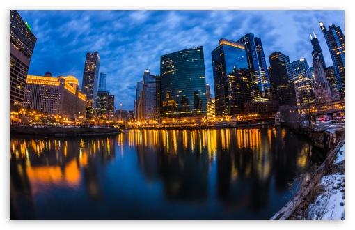 Wolf Point Chicago City Lights UltraHD Wallpaper for Wide 16:10 5:3 Widescreen WHXGA WQXGA WUXGA WXGA WGA ; UltraWide 21:9 24:10 ; 8K UHD TV 16:9 Ultra High Definition 2160p 1440p 1080p 900p 720p ; UHD 16:9 2160p 1440p 1080p 900p 720p ; Standard 4:3 5:4 3:2 Fullscreen UXGA XGA SVGA QSXGA SXGA DVGA HVGA HQVGA ( Apple PowerBook G4 iPhone 4 3G 3GS iPod Touch ) ; Tablet 1:1 ; iPad 1/2/Mini ; Mobile 4:3 5:3 3:2 16:9 5:4 - UXGA XGA SVGA WGA DVGA HVGA HQVGA ( Apple PowerBook G4 iPhone 4 3G 3GS iPod Touch ) 2160p 1440p 1080p 900p 720p QSXGA SXGA ;