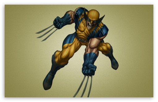 Wolverine Comic ❤ 4K UHD Wallpaper for Wide 16:10 5:3 Widescreen WHXGA WQXGA WUXGA WXGA WGA ; 4K UHD 16:9 Ultra High Definition 2160p 1440p 1080p 900p 720p ; Standard 4:3 5:4 3:2 Fullscreen UXGA XGA SVGA QSXGA SXGA DVGA HVGA HQVGA ( Apple PowerBook G4 iPhone 4 3G 3GS iPod Touch ) ; Tablet 1:1 ; iPad 1/2/Mini ; Mobile 4:3 5:3 3:2 16:9 5:4 - UXGA XGA SVGA WGA DVGA HVGA HQVGA ( Apple PowerBook G4 iPhone 4 3G 3GS iPod Touch ) 2160p 1440p 1080p 900p 720p QSXGA SXGA ;