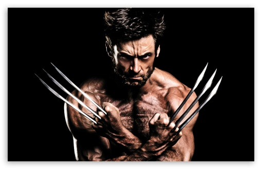 Wolverine Show-off UltraHD Wallpaper for Wide 16:10 5:3 Widescreen WHXGA WQXGA WUXGA WXGA WGA ; 8K UHD TV 16:9 Ultra High Definition 2160p 1440p 1080p 900p 720p ; Standard 4:3 5:4 3:2 Fullscreen UXGA XGA SVGA QSXGA SXGA DVGA HVGA HQVGA ( Apple PowerBook G4 iPhone 4 3G 3GS iPod Touch ) ; Smartphone 5:3 WGA ; Tablet 1:1 ; iPad 1/2/Mini ; Mobile 4:3 5:3 3:2 16:9 5:4 - UXGA XGA SVGA WGA DVGA HVGA HQVGA ( Apple PowerBook G4 iPhone 4 3G 3GS iPod Touch ) 2160p 1440p 1080p 900p 720p QSXGA SXGA ;