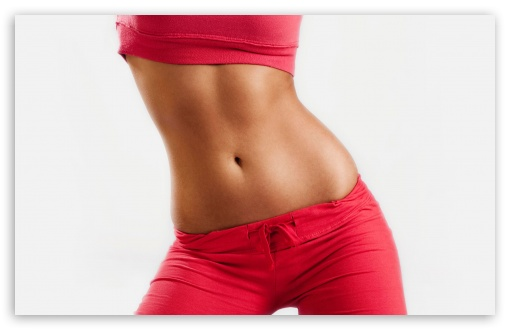 Woman Abdomen ❤ 4K UHD Wallpaper for Wide 16:10 5:3 Widescreen WHXGA WQXGA WUXGA WXGA WGA ; 4K UHD 16:9 Ultra High Definition 2160p 1440p 1080p 900p 720p ; Standard 4:3 5:4 3:2 Fullscreen UXGA XGA SVGA QSXGA SXGA DVGA HVGA HQVGA ( Apple PowerBook G4 iPhone 4 3G 3GS iPod Touch ) ; iPad 1/2/Mini ; Mobile 4:3 5:3 3:2 5:4 - UXGA XGA SVGA WGA DVGA HVGA HQVGA ( Apple PowerBook G4 iPhone 4 3G 3GS iPod Touch ) QSXGA SXGA ;