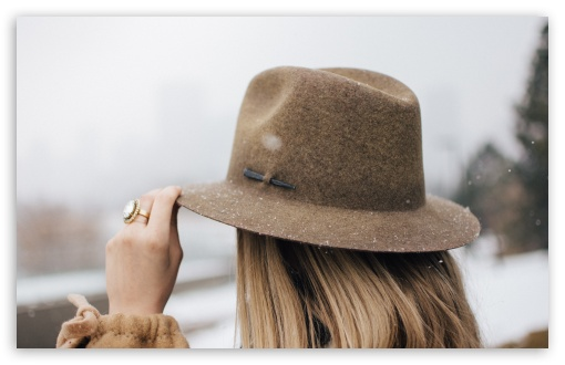 Woman Hat Street Style Fashion ❤ 4K UHD Wallpaper for Wide 16:10 5:3 Widescreen WHXGA WQXGA WUXGA WXGA WGA ; 4K UHD 16:9 Ultra High Definition 2160p 1440p 1080p 900p 720p ; UHD 16:9 2160p 1440p 1080p 900p 720p ; Standard 4:3 5:4 3:2 Fullscreen UXGA XGA SVGA QSXGA SXGA DVGA HVGA HQVGA ( Apple PowerBook G4 iPhone 4 3G 3GS iPod Touch ) ; Smartphone 16:9 3:2 5:3 2160p 1440p 1080p 900p 720p DVGA HVGA HQVGA ( Apple PowerBook G4 iPhone 4 3G 3GS iPod Touch ) WGA ; Tablet 1:1 ; iPad 1/2/Mini ; Mobile 4:3 5:3 3:2 16:9 5:4 - UXGA XGA SVGA WGA DVGA HVGA HQVGA ( Apple PowerBook G4 iPhone 4 3G 3GS iPod Touch ) 2160p 1440p 1080p 900p 720p QSXGA SXGA ;