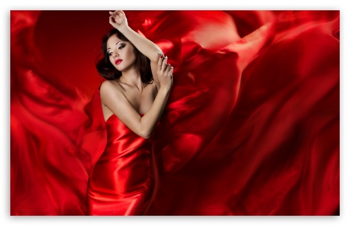 Woman In Red HD wallpaper for Wide 16:10 5:3 Widescreen WHXGA WQXGA WUXGA WXGA WGA ; HD 16:9 High Definition WQHD QWXGA 1080p 900p 720p QHD nHD ; UHD 16:9 WQHD QWXGA 1080p 900p 720p QHD nHD ; Standard 4:3 5:4 3:2 Fullscreen UXGA XGA SVGA QSXGA SXGA DVGA HVGA HQVGA devices ( Apple PowerBook G4 iPhone 4 3G 3GS iPod Touch ) ; Tablet 1:1 ; iPad 1/2/Mini ; Mobile 4:3 5:3 3:2 16:9 5:4 - UXGA XGA SVGA WGA DVGA HVGA HQVGA devices ( Apple PowerBook G4 iPhone 4 3G 3GS iPod Touch ) WQHD QWXGA 1080p 900p 720p QHD nHD QSXGA SXGA ;