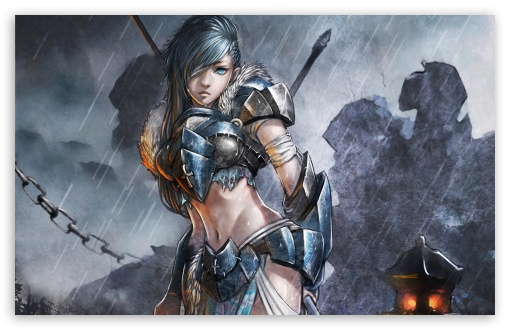 Woman Warrior HD wallpaper for Wide 16:10 5:3 Widescreen WHXGA WQXGA WUXGA WXGA WGA ; HD 16:9 High Definition WQHD QWXGA 1080p 900p 720p QHD nHD ; Standard 4:3 5:4 3:2 Fullscreen UXGA XGA SVGA QSXGA SXGA DVGA HVGA HQVGA devices ( Apple PowerBook G4 iPhone 4 3G 3GS iPod Touch ) ; Tablet 1:1 ; iPad 1/2/Mini ; Mobile 4:3 5:3 3:2 16:9 5:4 - UXGA XGA SVGA WGA DVGA HVGA HQVGA devices ( Apple PowerBook G4 iPhone 4 3G 3GS iPod Touch ) WQHD QWXGA 1080p 900p 720p QHD nHD QSXGA SXGA ;