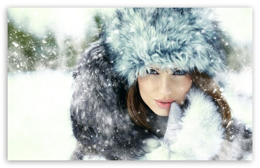 Women Winter Fashion ❤ 4K UHD Wallpaper for Wide 16:10 5:3 Widescreen WHXGA WQXGA WUXGA WXGA WGA ; 4K UHD 16:9 Ultra High Definition 2160p 1440p 1080p 900p 720p ; Standard 4:3 5:4 3:2 Fullscreen UXGA XGA SVGA QSXGA SXGA DVGA HVGA HQVGA ( Apple PowerBook G4 iPhone 4 3G 3GS iPod Touch ) ; Tablet 1:1 ; iPad 1/2/Mini ; Mobile 4:3 5:3 3:2 16:9 5:4 - UXGA XGA SVGA WGA DVGA HVGA HQVGA ( Apple PowerBook G4 iPhone 4 3G 3GS iPod Touch ) 2160p 1440p 1080p 900p 720p QSXGA SXGA ;