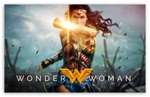Wonder Woman 2017 ❤ 4K UHD Wallpaper for Wide 16:10 5:3 Widescreen WHXGA WQXGA WUXGA WXGA WGA ; 4K UHD 16:9 Ultra High Definition 2160p 1440p 1080p 900p 720p ; Standard 4:3 3:2 Fullscreen UXGA XGA SVGA DVGA HVGA HQVGA ( Apple PowerBook G4 iPhone 4 3G 3GS iPod Touch ) ; iPad 1/2/Mini ; Mobile 4:3 5:3 3:2 16:9 - UXGA XGA SVGA WGA DVGA HVGA HQVGA ( Apple PowerBook G4 iPhone 4 3G 3GS iPod Touch ) 2160p 1440p 1080p 900p 720p ;