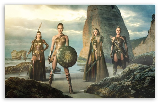 Wonder Woman 2017 Movie ❤ 4K UHD Wallpaper for Wide 16:10 5:3 Widescreen WHXGA WQXGA WUXGA WXGA WGA ; UltraWide 21:9 ; 4K UHD 16:9 Ultra High Definition 2160p 1440p 1080p 900p 720p ; Standard 4:3 5:4 3:2 Fullscreen UXGA XGA SVGA QSXGA SXGA DVGA HVGA HQVGA ( Apple PowerBook G4 iPhone 4 3G 3GS iPod Touch ) ; Smartphone 16:9 3:2 5:3 2160p 1440p 1080p 900p 720p DVGA HVGA HQVGA ( Apple PowerBook G4 iPhone 4 3G 3GS iPod Touch ) WGA ; Tablet 1:1 ; iPad 1/2/Mini ; Mobile 4:3 5:3 3:2 16:9 5:4 - UXGA XGA SVGA WGA DVGA HVGA HQVGA ( Apple PowerBook G4 iPhone 4 3G 3GS iPod Touch ) 2160p 1440p 1080p 900p 720p QSXGA SXGA ; Dual 16:10 5:3 16:9 4:3 5:4 3:2 WHXGA WQXGA WUXGA WXGA WGA 2160p 1440p 1080p 900p 720p UXGA XGA SVGA QSXGA SXGA DVGA HVGA HQVGA ( Apple PowerBook G4 iPhone 4 3G 3GS iPod Touch ) ;