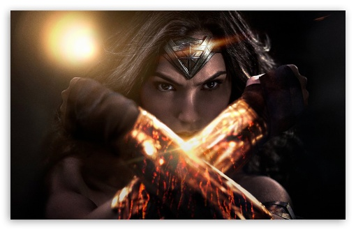 Wonder Woman ❤ 4K UHD Wallpaper for Wide 16:10 5:3 Widescreen WHXGA WQXGA WUXGA WXGA WGA ; UltraWide 21:9 ; 4K UHD 16:9 Ultra High Definition 2160p 1440p 1080p 900p 720p ; Standard 4:3 5:4 3:2 Fullscreen UXGA XGA SVGA QSXGA SXGA DVGA HVGA HQVGA ( Apple PowerBook G4 iPhone 4 3G 3GS iPod Touch ) ; Smartphone 16:9 3:2 5:3 2160p 1440p 1080p 900p 720p DVGA HVGA HQVGA ( Apple PowerBook G4 iPhone 4 3G 3GS iPod Touch ) WGA ; Tablet 1:1 ; iPad 1/2/Mini ; Mobile 4:3 5:3 3:2 16:9 5:4 - UXGA XGA SVGA WGA DVGA HVGA HQVGA ( Apple PowerBook G4 iPhone 4 3G 3GS iPod Touch ) 2160p 1440p 1080p 900p 720p QSXGA SXGA ;