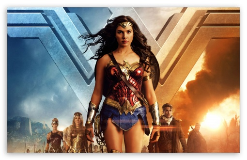 Wonder Woman ❤ 4K UHD Wallpaper for Wide 16:10 5:3 Widescreen WHXGA WQXGA WUXGA WXGA WGA ; UltraWide 21:9 ; 4K UHD 16:9 Ultra High Definition 2160p 1440p 1080p 900p 720p ; Standard 4:3 5:4 3:2 Fullscreen UXGA XGA SVGA QSXGA SXGA DVGA HVGA HQVGA ( Apple PowerBook G4 iPhone 4 3G 3GS iPod Touch ) ; Smartphone 16:9 3:2 5:3 2160p 1440p 1080p 900p 720p DVGA HVGA HQVGA ( Apple PowerBook G4 iPhone 4 3G 3GS iPod Touch ) WGA ; Tablet 1:1 ; iPad 1/2/Mini ; Mobile 4:3 5:3 3:2 16:9 5:4 - UXGA XGA SVGA WGA DVGA HVGA HQVGA ( Apple PowerBook G4 iPhone 4 3G 3GS iPod Touch ) 2160p 1440p 1080p 900p 720p QSXGA SXGA ; Dual 16:10 5:3 16:9 4:3 5:4 3:2 WHXGA WQXGA WUXGA WXGA WGA 2160p 1440p 1080p 900p 720p UXGA XGA SVGA QSXGA SXGA DVGA HVGA HQVGA ( Apple PowerBook G4 iPhone 4 3G 3GS iPod Touch ) ;