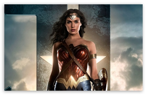 Wonder Woman in Justice League ❤ 4K UHD Wallpaper for Wide 16:10 5:3 Widescreen WHXGA WQXGA WUXGA WXGA WGA ; 4K UHD 16:9 Ultra High Definition 2160p 1440p 1080p 900p 720p ; Standard 4:3 5:4 3:2 Fullscreen UXGA XGA SVGA QSXGA SXGA DVGA HVGA HQVGA ( Apple PowerBook G4 iPhone 4 3G 3GS iPod Touch ) ; Smartphone 16:9 3:2 5:3 2160p 1440p 1080p 900p 720p DVGA HVGA HQVGA ( Apple PowerBook G4 iPhone 4 3G 3GS iPod Touch ) WGA ; Tablet 1:1 ; iPad 1/2/Mini ; Mobile 4:3 5:3 3:2 16:9 5:4 - UXGA XGA SVGA WGA DVGA HVGA HQVGA ( Apple PowerBook G4 iPhone 4 3G 3GS iPod Touch ) 2160p 1440p 1080p 900p 720p QSXGA SXGA ;