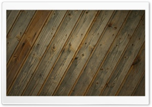 Wood HD Wide Wallpaper for Widescreen
