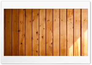 Wood Ultra HD Wallpaper for 4K UHD Widescreen desktop, tablet & smartphone