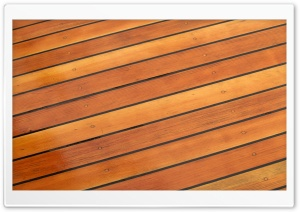 Wood Background HD Wide Wallpaper for Widescreen