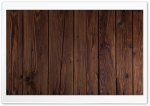 Wood Background Ultra HD Wallpaper for 4K UHD Widescreen desktop, tablet & smartphone