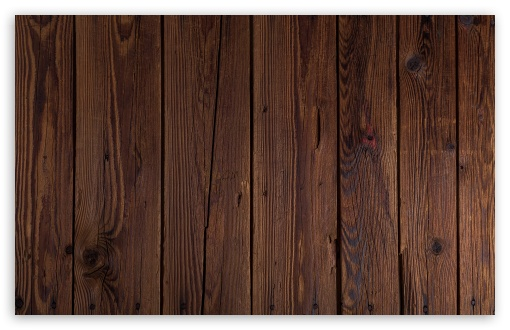 Wood Background ❤ 4K HD Desktop Wallpaper for 4K Ultra HD