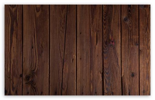 Wood Background ❤ 4K UHD Wallpaper for Wide 16:10 5:3 Widescreen WHXGA WQXGA WUXGA WXGA WGA ; UltraWide 21:9 24:10 ; 4K UHD 16:9 Ultra High Definition 2160p 1440p 1080p 900p 720p ; UHD 16:9 2160p 1440p 1080p 900p 720p ; Standard 4:3 5:4 3:2 Fullscreen UXGA XGA SVGA QSXGA SXGA DVGA HVGA HQVGA ( Apple PowerBook G4 iPhone 4 3G 3GS iPod Touch ) ; Smartphone 16:9 3:2 5:3 2160p 1440p 1080p 900p 720p DVGA HVGA HQVGA ( Apple PowerBook G4 iPhone 4 3G 3GS iPod Touch ) WGA ; Tablet 1:1 ; iPad 1/2/Mini ; Mobile 4:3 5:3 3:2 16:9 5:4 - UXGA XGA SVGA WGA DVGA HVGA HQVGA ( Apple PowerBook G4 iPhone 4 3G 3GS iPod Touch ) 2160p 1440p 1080p 900p 720p QSXGA SXGA ; Dual 16:10 5:3 16:9 4:3 5:4 3:2 WHXGA WQXGA WUXGA WXGA WGA 2160p 1440p 1080p 900p 720p UXGA XGA SVGA QSXGA SXGA DVGA HVGA HQVGA ( Apple PowerBook G4 iPhone 4 3G 3GS iPod Touch ) ; Triple 16:10 5:3 16:9 4:3 5:4 3:2 WHXGA WQXGA WUXGA WXGA WGA 2160p 1440p 1080p 900p 720p UXGA XGA SVGA QSXGA SXGA DVGA HVGA HQVGA ( Apple PowerBook G4 iPhone 4 3G 3GS iPod Touch ) ;