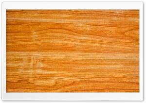 Wood Background Ultra HD Wallpaper for 4K UHD Widescreen desktop, tablet & smartphone