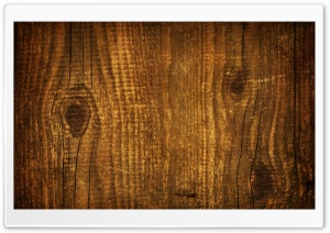 Wood Board HD Wide Wallpaper for Widescreen