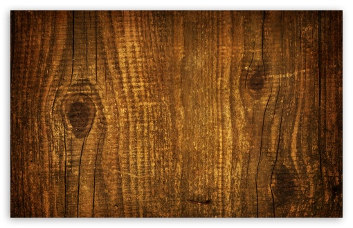 Wood Board HD wallpaper for Wide 16:10 5:3 Widescreen WHXGA WQXGA WUXGA WXGA WGA ; HD 16:9 High Definition WQHD QWXGA 1080p 900p 720p QHD nHD ; Standard 4:3 5:4 3:2 Fullscreen UXGA XGA SVGA QSXGA SXGA DVGA HVGA HQVGA devices ( Apple PowerBook G4 iPhone 4 3G 3GS iPod Touch ) ; Tablet 1:1 ; iPad 1/2/Mini ; Mobile 4:3 5:3 3:2 16:9 5:4 - UXGA XGA SVGA WGA DVGA HVGA HQVGA devices ( Apple PowerBook G4 iPhone 4 3G 3GS iPod Touch ) WQHD QWXGA 1080p 900p 720p QHD nHD QSXGA SXGA ; Dual 16:10 5:3 16:9 4:3 5:4 WHXGA WQXGA WUXGA WXGA WGA WQHD QWXGA 1080p 900p 720p QHD nHD UXGA XGA SVGA QSXGA SXGA ;