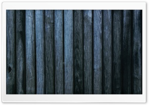 Wood Boards HD Wide Wallpaper for Widescreen