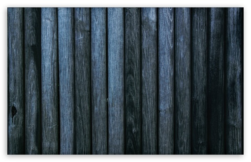 Wood Boards ❤ 4K UHD Wallpaper for Wide 16:10 5:3 Widescreen WHXGA WQXGA WUXGA WXGA WGA ; 4K UHD 16:9 Ultra High Definition 2160p 1440p 1080p 900p 720p ; Standard 4:3 5:4 3:2 Fullscreen UXGA XGA SVGA QSXGA SXGA DVGA HVGA HQVGA ( Apple PowerBook G4 iPhone 4 3G 3GS iPod Touch ) ; Tablet 1:1 ; iPad 1/2/Mini ; Mobile 4:3 5:3 3:2 16:9 5:4 - UXGA XGA SVGA WGA DVGA HVGA HQVGA ( Apple PowerBook G4 iPhone 4 3G 3GS iPod Touch ) 2160p 1440p 1080p 900p 720p QSXGA SXGA ; Dual 16:10 5:3 16:9 4:3 5:4 WHXGA WQXGA WUXGA WXGA WGA 2160p 1440p 1080p 900p 720p UXGA XGA SVGA QSXGA SXGA ;