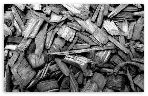 Wood Chips ❤ 4K UHD Wallpaper for Wide 16:10 5:3 Widescreen WHXGA WQXGA WUXGA WXGA WGA ; 4K UHD 16:9 Ultra High Definition 2160p 1440p 1080p 900p 720p ; Standard 4:3 5:4 3:2 Fullscreen UXGA XGA SVGA QSXGA SXGA DVGA HVGA HQVGA ( Apple PowerBook G4 iPhone 4 3G 3GS iPod Touch ) ; Smartphone 5:3 WGA ; Tablet 1:1 ; iPad 1/2/Mini ; Mobile 4:3 5:3 3:2 16:9 5:4 - UXGA XGA SVGA WGA DVGA HVGA HQVGA ( Apple PowerBook G4 iPhone 4 3G 3GS iPod Touch ) 2160p 1440p 1080p 900p 720p QSXGA SXGA ; Dual 16:10 5:3 16:9 4:3 5:4 WHXGA WQXGA WUXGA WXGA WGA 2160p 1440p 1080p 900p 720p UXGA XGA SVGA QSXGA SXGA ;