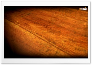 Wood Floor HD Wide Wallpaper for Widescreen