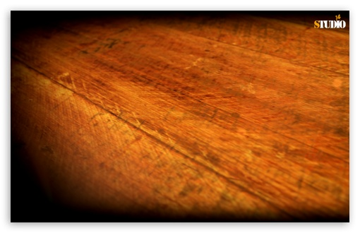 Wood Floor HD wallpaper for Wide 16:10 5:3 Widescreen WHXGA WQXGA WUXGA WXGA WGA ; HD 16:9 High Definition WQHD QWXGA 1080p 900p 720p QHD nHD ; Standard 4:3 5:4 3:2 Fullscreen UXGA XGA SVGA QSXGA SXGA DVGA HVGA HQVGA devices ( Apple PowerBook G4 iPhone 4 3G 3GS iPod Touch ) ; iPad 1/2/Mini ; Mobile 4:3 5:3 3:2 16:9 5:4 - UXGA XGA SVGA WGA DVGA HVGA HQVGA devices ( Apple PowerBook G4 iPhone 4 3G 3GS iPod Touch ) WQHD QWXGA 1080p 900p 720p QHD nHD QSXGA SXGA ;