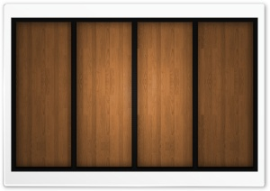 Wood Flooring HD Wide Wallpaper for Widescreen