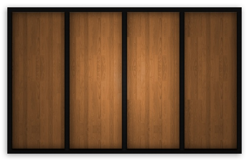 Wood Flooring ❤ 4K UHD Wallpaper for Wide 16:10 5:3 Widescreen WHXGA WQXGA WUXGA WXGA WGA ; Mobile 5:3 - WGA ;