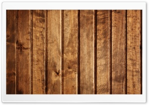 Wood Panels HD Wide Wallpaper for Widescreen