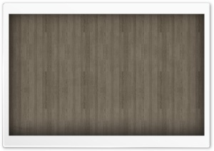 Wood Pattern Wall HD Wide Wallpaper for Widescreen