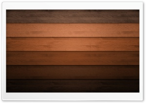 Wood Planks HD Wide Wallpaper for Widescreen