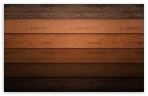 Wood Planks HD wallpaper for Wide 16:10 5:3 Widescreen WHXGA WQXGA WUXGA WXGA WGA ; HD 16:9 High Definition WQHD QWXGA 1080p 900p 720p QHD nHD ; Standard 4:3 5:4 3:2 Fullscreen UXGA XGA SVGA QSXGA SXGA DVGA HVGA HQVGA devices ( Apple PowerBook G4 iPhone 4 3G 3GS iPod Touch ) ; Tablet 1:1 ; iPad 1/2/Mini ; Mobile 4:3 5:3 3:2 16:9 5:4 - UXGA XGA SVGA WGA DVGA HVGA HQVGA devices ( Apple PowerBook G4 iPhone 4 3G 3GS iPod Touch ) WQHD QWXGA 1080p 900p 720p QHD nHD QSXGA SXGA ; Dual 16:10 5:3 16:9 4:3 5:4 WHXGA WQXGA WUXGA WXGA WGA WQHD QWXGA 1080p 900p 720p QHD nHD UXGA XGA SVGA QSXGA SXGA ;