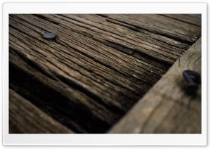 Wood Planks HD Wide Wallpaper for 4K UHD Widescreen desktop & smartphone