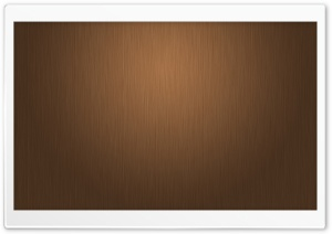 Wood Texture HD Wide Wallpaper for Widescreen