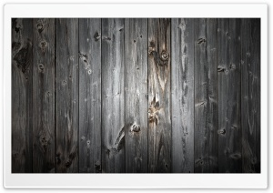 Wood Wall HD Wide Wallpaper for Widescreen