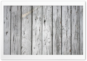 Wooden Boards HD Wide Wallpaper for Widescreen